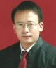 杨开贵律师