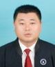 刘烈日律师