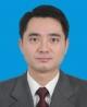 杨吉军律师