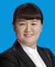 董文燕律師