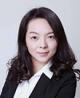 贾江红律师