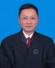 张义浔律师