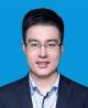 温州经济律师