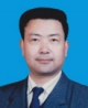 華戰勇律師