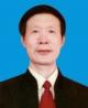 王彩元律师