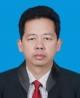 韦仁林律师