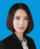 高雅馨律师
