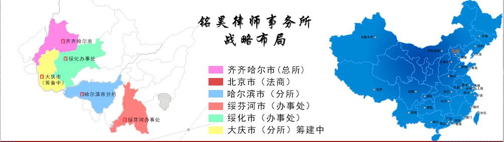 QQ截图20160104093021