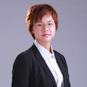 谭冬梅律师-深圳律师网