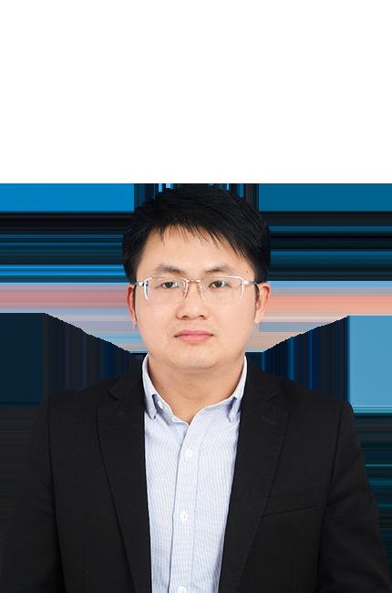 王良-绍兴刑事律师网
