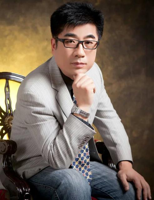 刘俊国 律师-唐山律师网