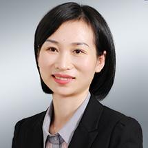 胡琨律师-深圳知识产权网