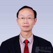 李光偉律師