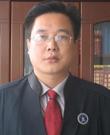 陶長喜律師律師