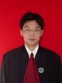 雷京卫律师