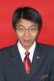 张立坤律师