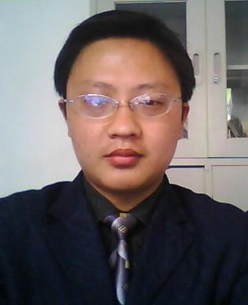 南昌律师 姚飞军