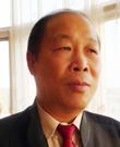 俞宏云律师