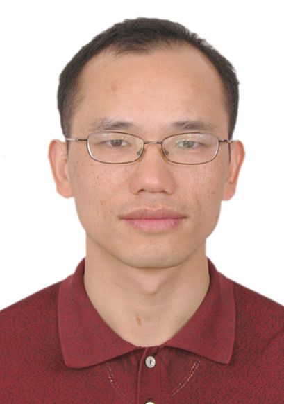 陈永福律师
