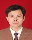 梁海涛律师律师