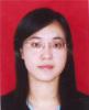 惠州律师胡丽琴