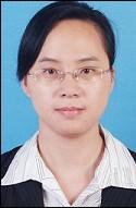 上海律师 葛弋慧