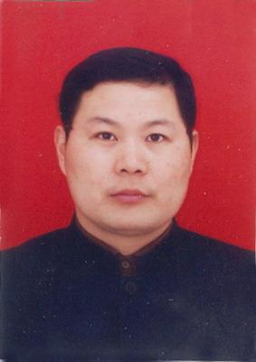 吴茂良律师