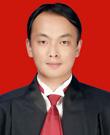 康永泽律师