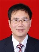 扬州律师 洪金文