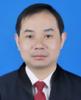 长沙律师陈澎