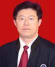 刘兆才律师