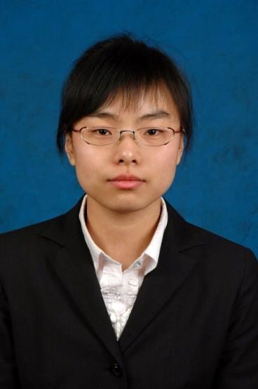 郑娅律师律师