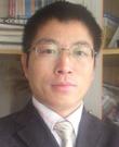 李居鵬律師