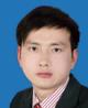 杭州律师周衍昌