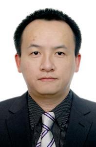 智凡知识产权律师
