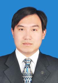 杨利峰律师