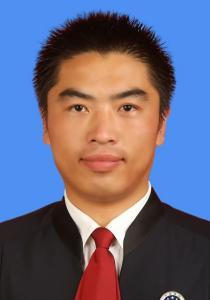 閆建秋律師