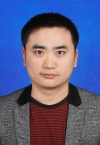 李俊杰律师
