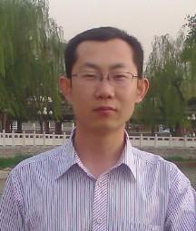 石家庄律师 张峰