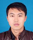 杭州律师 戴振宇