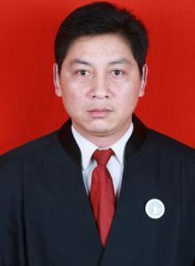 刘康林律师