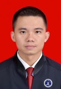 聂俊峰律师