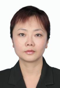胡春梅律師