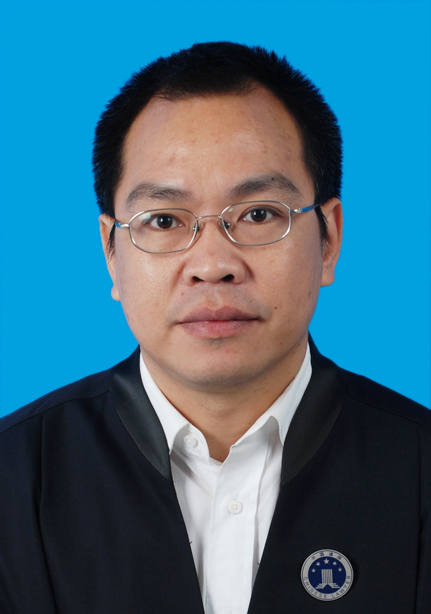 陳乾波律師