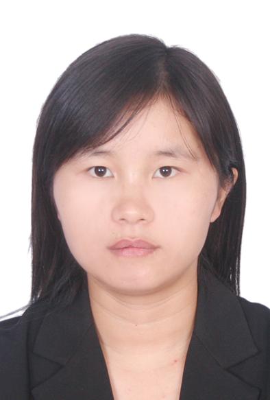 郭永秀律師