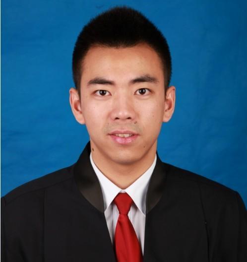 洪楚鈞律師