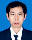 宣恩县李桂林律师