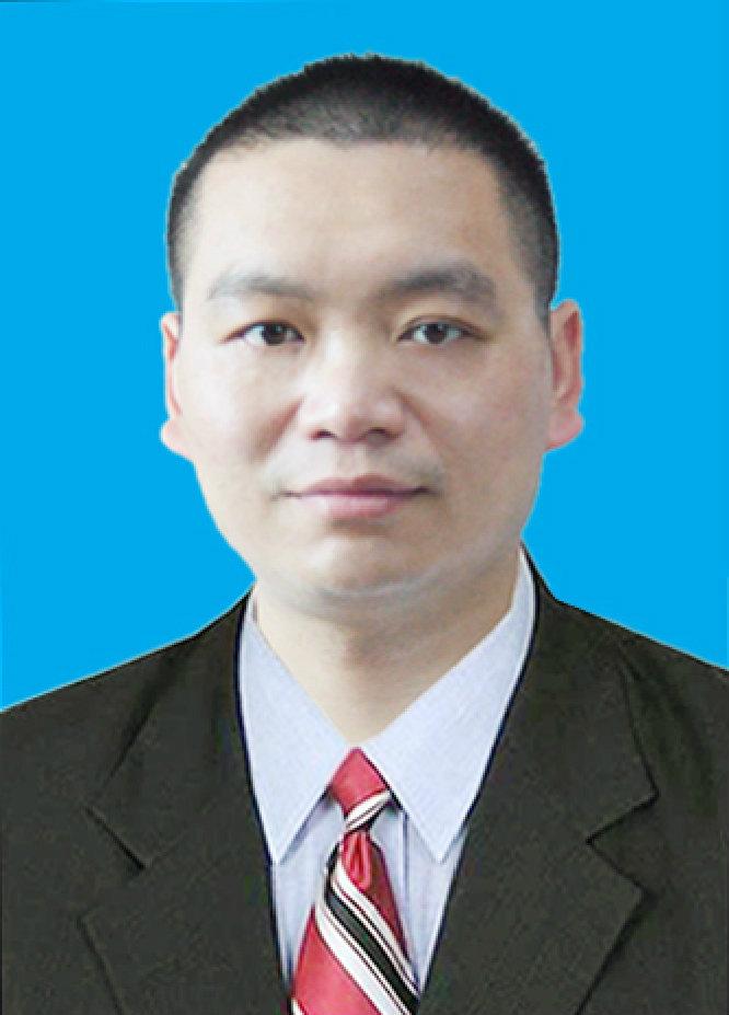 济南海尔绿城方伟国