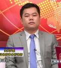 吳培雄律師