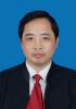 贛州律師黃咸輝